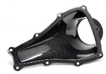 APR Performance Carbon Fibre Air & Brake Cooling Ducts